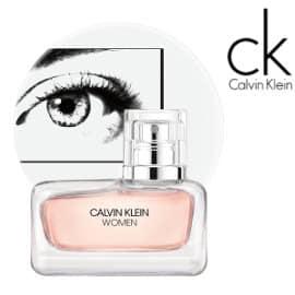 Perfume Clavin Klein Woman barato, perfumes baratos, ofertas belleza