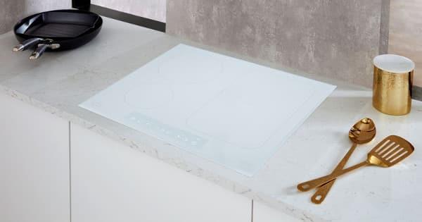 Placa de inducción Whirlpool ACM808BAWH barata. Ofertas en cocinas, cocinas baratas, chollo