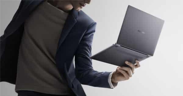 Portátil Huawei Matebook 13 barato. Ofertas en portátiles, portátiles baratos, chollo