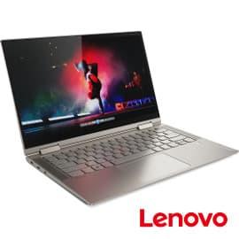 Portátil Lenovo Yoga C740 barato, portátiles baratos