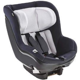 Silla de coche para bebé Hauck iPro Kids i-Size Reboard barata, sillas de coche baratas, ofertas para niños