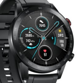 Smartwatch Honor Magic Watch 2 de 46mm barato. Ofertas en smartwatches,smartwatches baratos