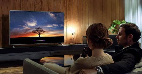 Televisor LG 70UM7100 barato, ofertas en televisores, televisores Smart TV baratos, chollo