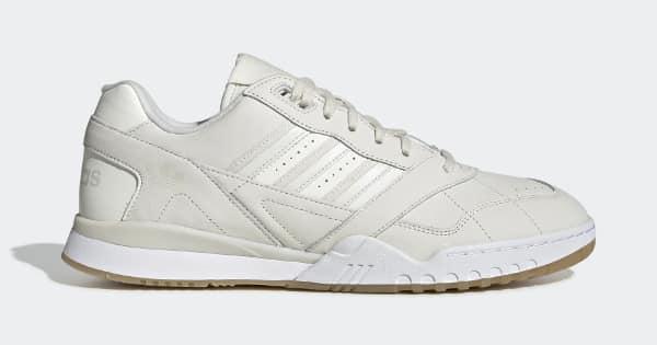 Zapatillas Adidas A.R. Trainer baratas, calzado barato, ofertas en zapatillas de marca chollo