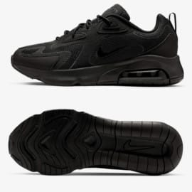 Zapatillas Nike Air Max 200 baratas. Ofertas en zapatillas de marca, zapatillas de marca baratas