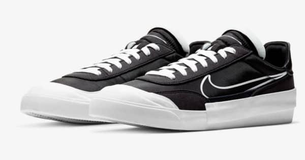 Zapatillas Nike Drop-Type baratas. Ofertas en zapatillas de marca, zapatillas de marca baratas, chollo