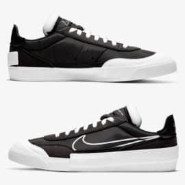 Zapatillas Nike Drop-Type baratas. Ofertas en zapatillas de marca, zapatillas de marca baratas