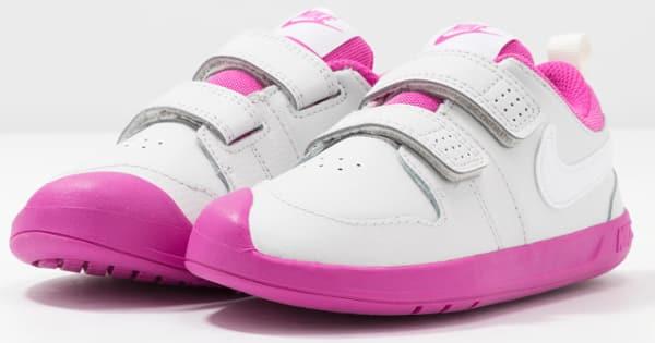 Zapatillas Nike Pico 5 para niños baratas, calzado barato, ofertas para niños chollo