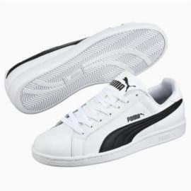 Zapatillas Puma Smash V2 L baratas. Ofertas en zapatillas, zapatillas baratas