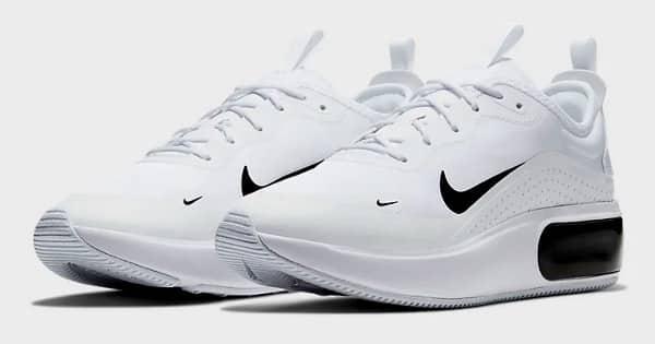 Zapatillas para mujer Nike Air Max Dia baratas. Ofertas en zapatillas de marca, zapatillas de marca baratas, chollo