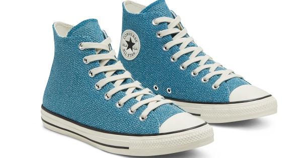 Zapatillas unisex Converse Summer Breathe Chuck Taylor All Star baratas, calzado barato, ofertas en zapatillas chollo