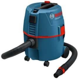Aspirador Bosch GAS 20 L SFC barato. Ofertas en aspiradores, aspiradores baratos