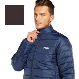 Chaqueta acolchada Fila Puva barata, ropa de marca barata, ofertas en chaquetas
