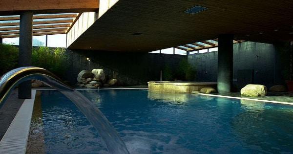 Escapada a Sanxenxo, hotel Rías baixas barato, ofertas viajes, chollo
