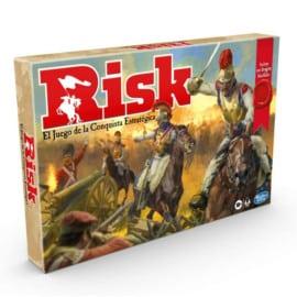 Juego de mesa Risk Dragones barato. Ofertas en juegos de mesa, juegos de mesa baratos
