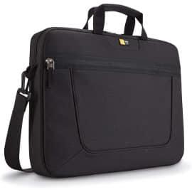 Maletín Case Logic para portátil barato, mochilas baratas, ofertas en maletines para portátiles
