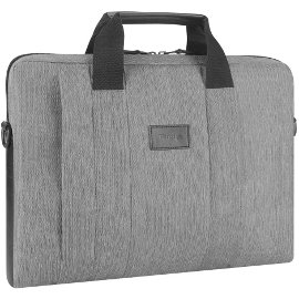 Maletín para portátiles Targus City Smart barato, mochilas baratas, ofertas en maletines