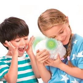 Mascota electrónica Rizmo Snow barata, juguetes baratos, ofertas para niños