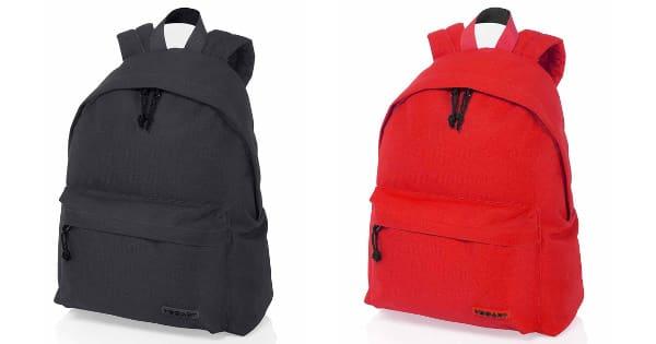 Mochila Random Vogart barata, mochilas baratas, ofertas material escolar, chollo