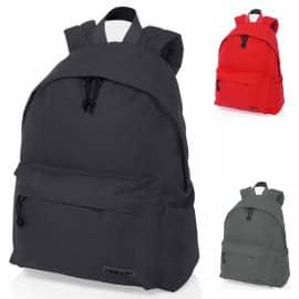 Mochila Random Vogart barata, mochilas baratas, ofertas material escolar