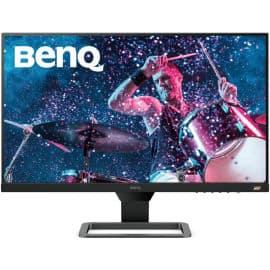 Monitor BenQ EW2780 barato, ofertas en monitores, monitores baratos
