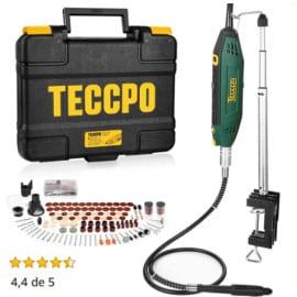 Multiherramienta TECCPO barato. Ofertas en herramientas, herramientas baratas