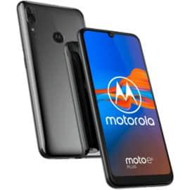 Móvil Motorola Moto E6 Plus barato. Ofertas en móviles, móviles baratos