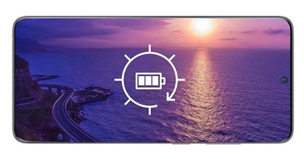 Móvil Samsung Galaxy S20 Plus barato. Ofertas en móviles, móviles baratos, chollo