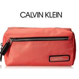 Neceser Calvin Klein Primary barato, neceseres baratos ofertas en complementos