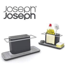 Organizador de utensilios Joseph Joseph Caddy Large barato, organizadores de cocina baratos, ofertas casa