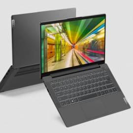 Portátil Lenovo Ideapad 5 barato. Ofertas en portátiles, portátiles baratos