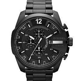 Reloj Diesel Mega Chief barato, relojes baratos, ofertas en relojes
