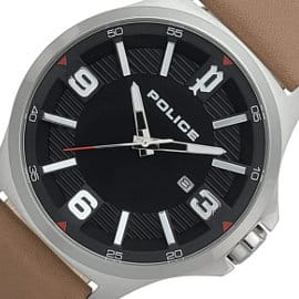 Reloj Police Clan barato, relojes baratos, ofertas en relojes