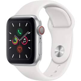 Smartwatch Apple Watch Series 5 barato. Ofertas en smartwatches, smartwatches baratos