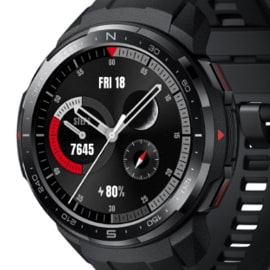 Smarwatch Honor Watch GS Pro barato. Ofertas en smartwatches, smartwatches baratos