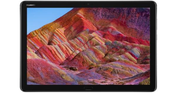 Tablet Huawei MediaPad M5 Lite WiFi barata. Ofertas en tablets, tablets baratas, chollo