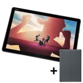 Tablet Huawei MediaPad M5 Lite WiFi barata.Ofertas en tablets, tablets baratas