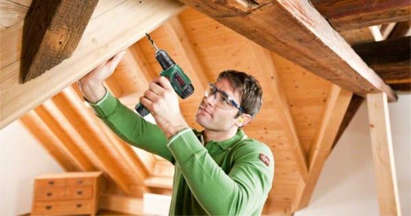 Taladro atornillador Bosch EasyDrill 1200 barato. Ofertas en herramientas, herramientas baratas, chollo