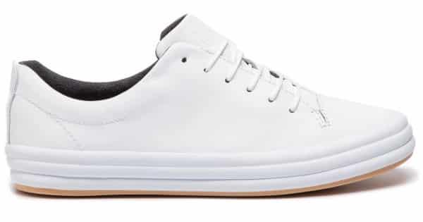 Zapatillas Camper Hoops baratas, calzado barato, ofertas en zapatillas chollo