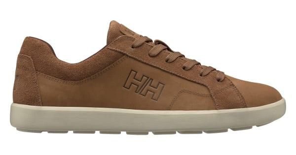 Zapatillas Helly Hansen Vernon baratas, calzado barato, ofertas en zapatillas chollo
