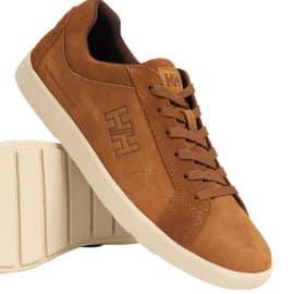 Zapatillas Helly Hansen Vernon baratas, calzado barato, ofertas en zapatillas