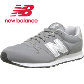 Zapatillas New Balance 500 Core baratas. Ofertas en zapatillas, zapatillas baratas
