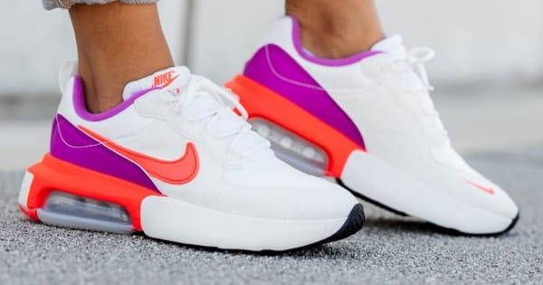 Zapatillas Nike Air Max Verona baratas, calzado barato, ofertas en zapatillas chollo