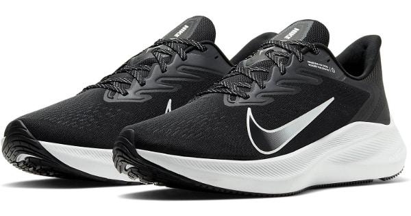 Zapatillas Nike Air Zoom Winflo 7 baratas, calzado barato, ofertas en zapatillas chollo