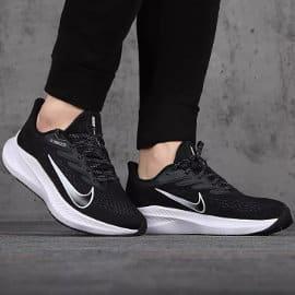 Zapatillas Nike Air Zoom Winflo 7 baratas, calzado barato, ofertas en zapatillas