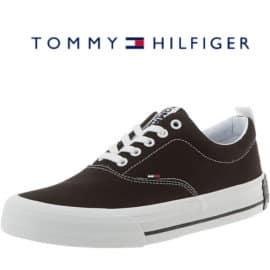 Zapatillas-Tommy-Hilfiger-Jeans-Low-baratas.-Ofertas-en-zapatillas-zapatillas-baratas