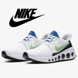Zapatillas unisex Nike CruzrOne baratas, calzado barato, ofertas en zapatillas