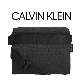 Bandolera Calvin Klein Nastro Mini Reporter barata, bandoleras baratas, ofertas en complementos