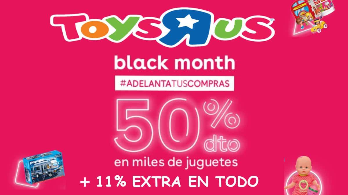 Black-Month-en-Toys-R-US-juguetes-baratos-ofertas-para-nios-chollo