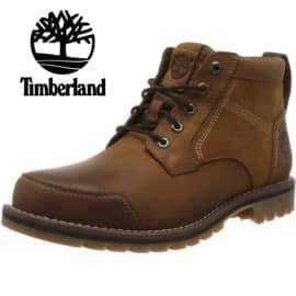 Botas Timberland Larchmont Chukka baratas. Ofertas en calzado de marca, calzado de marca barato
